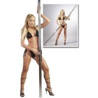 Pole-Dance Stang 3 Deler