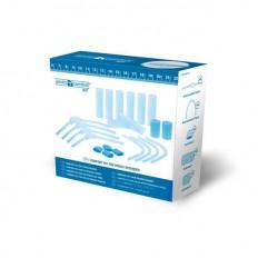 AndroComfort Kit - Komforkit til Andro Penisforlenger