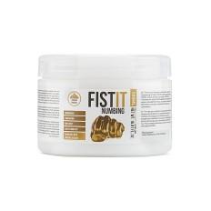 Fist It - Numbing - Bedøvende Vannbasert Glidemiddel
