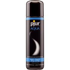 Pjur - Aqua - Vannbasert Glidemiddel - 250ml