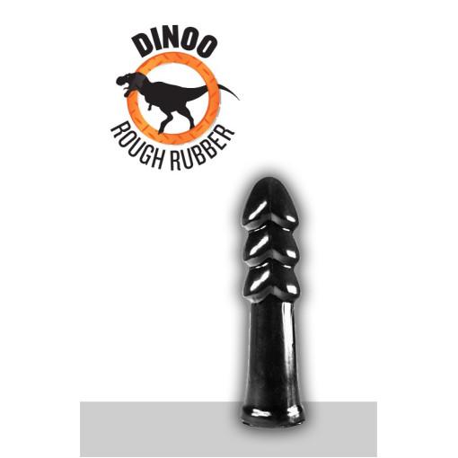 Dinoo - T-Rex, sort