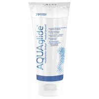 AQUAglide - Vannbasert Glidemiddel - Naturel 200ml