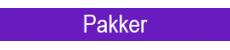 Pakketilbud