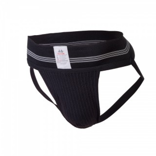 Rimba - Bike Jockstrap Sort