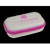 Femintimate - Intimrelax - Dilatorsett