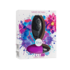 Alive - Magic Egg med Fjernkontroll - Lilla
