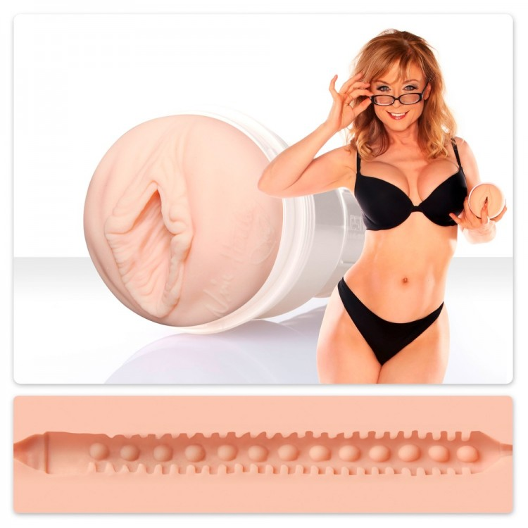 fleshlight girls g punkt vibrator