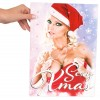 Sexy Xmas Adventkalender