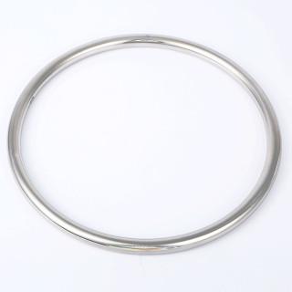 BQS - Shibari Ring  - Bondagering