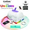 The Cowgirl - The Unicorn Premium Sex Machine