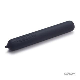 Svakom - Gaga - Kamera vibrator