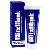BlitzBlank - Hårfjerningskrem, 125ml