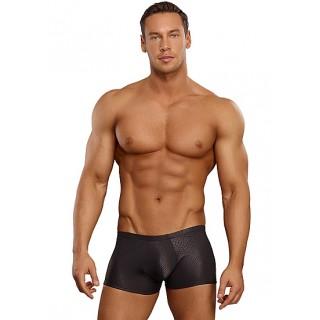 Male Power - Mini Boxer Sort