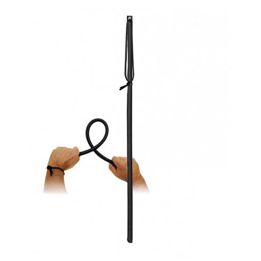 Poing - Fleksibel Stokk, Sort