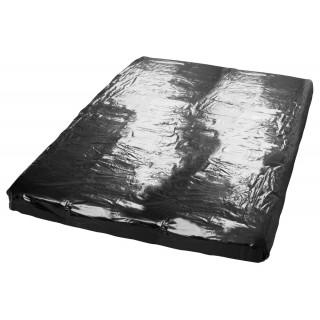 PVC stretchlaken, 220 x 220 cm